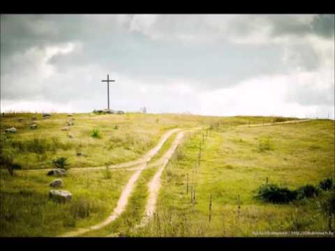 как я уверовал в Бога Иисуса Христа. 2часть