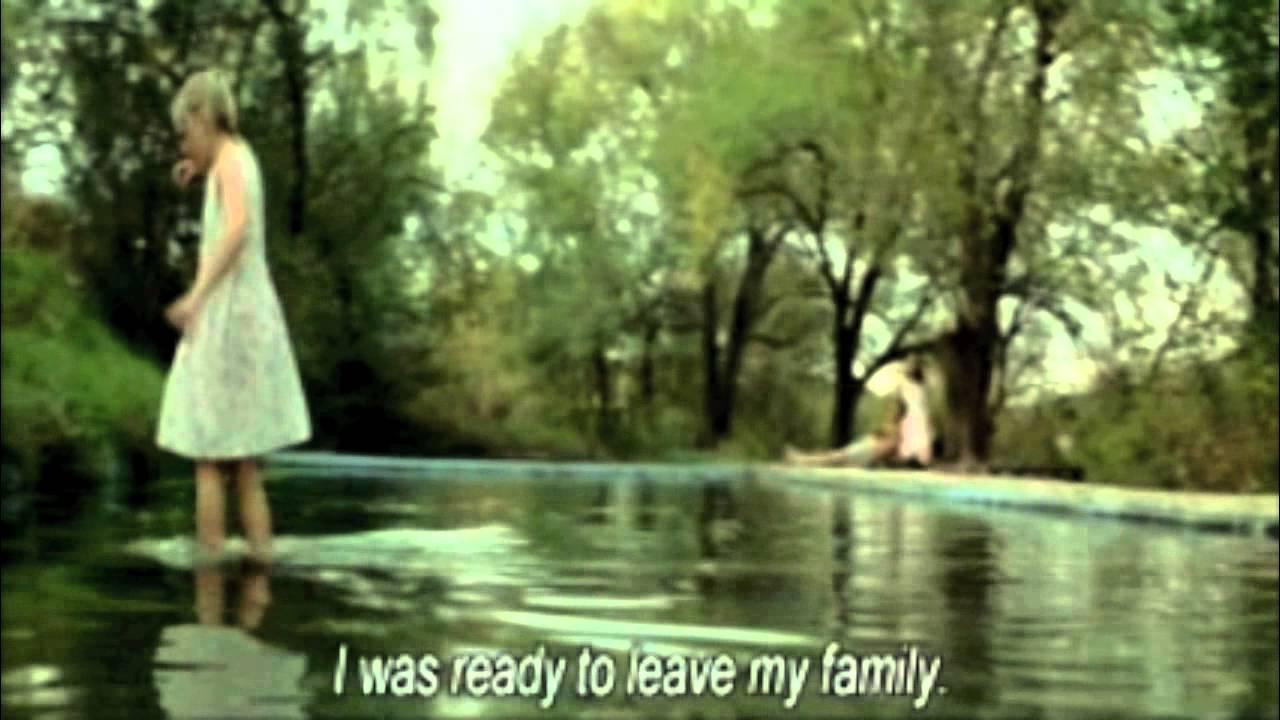 silent light 2007 subtitles