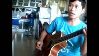 Tuổi đá buồn - Trung Nguyễn bolero