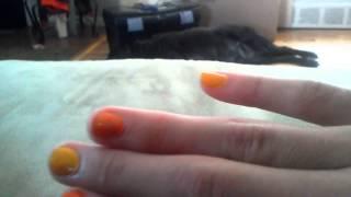 Nail Design Thumbnail