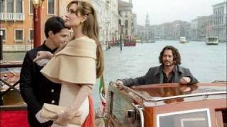 watch THE TOURIST 2011 online FreE full length movie.