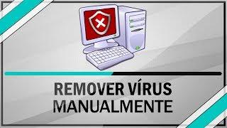 Video Como remover virus manualmente download MP3, 3GP, MP4, WEBM, AVI, FLV Agustus 2018