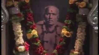 Punyatithi Gondavale 2013 (Long Version)