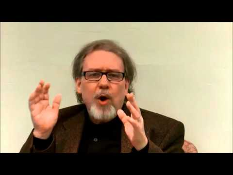 The Two Witnesses - Presented by Dr. Kelly Nelson Birks
