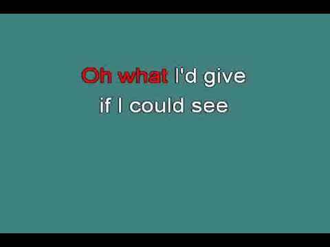 THE DIARY 715302 [karaoke]