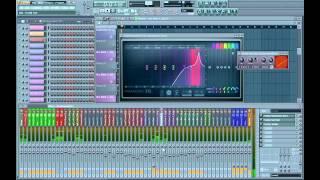 Mixing Pop/Trance Vocals: Editing, Mixing, & Reverb/Delay - PB17 (Producing Vocals Part 2)
