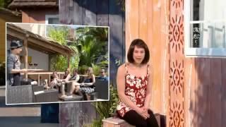 Camping Le Floride et l'Embouchure - Le Barcarès