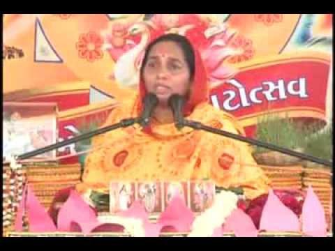 shrimad bhagwat katha,Dabhoi  20 2 2013