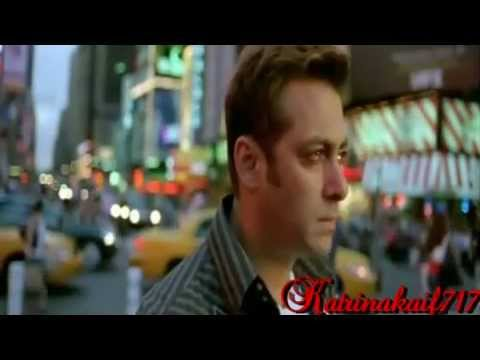 Saiyaara Full Video Song- Ek Tha Tiger - Salman Khan & Katrina Kaif