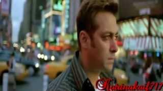 Saiyaara Full Video Song Ek Tha Tiger Salman Khan Katrina Kaif