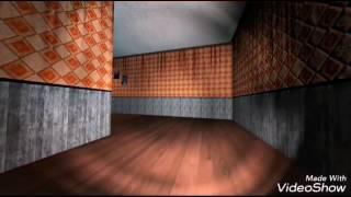 Фнаф 4 клип песня кошмара