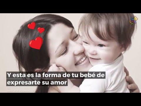 Extraños Son Los Bebés Cuando 15 Hacen Hábitos Que Amamantados wiOXZuTPk