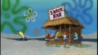"""Spongebob edited- """"I Sh*t My Pants"""" (Ripped Pants)"""