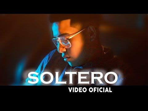 SOLTERO - Los del Rating ft. Desafio Music (Prod by Dimelo Fanta)