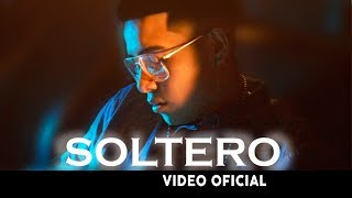Soltero - Los Del Rating Ft. Desafío Music (Prod by Dimelo Fanta)