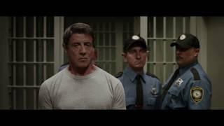 """""""План побега"""" Рэй Бреслин  сбегает с тюрьмы,штата Колорадо."""