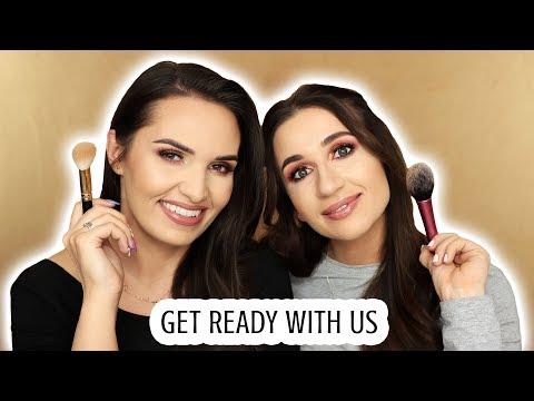♥ GRWU z House of Makeup | Wspomnienia z Sephory, ploty kosmetyczne i test nowości ♥ thumbnail