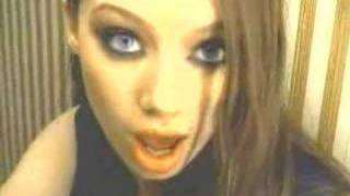 Skye Sweetnam- Billy S.