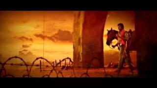Sardar Gabbar Singh - Remastered BGM