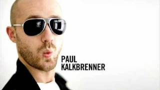 Paul Kalkbrenner - Bingo Bongo (Original Mix)