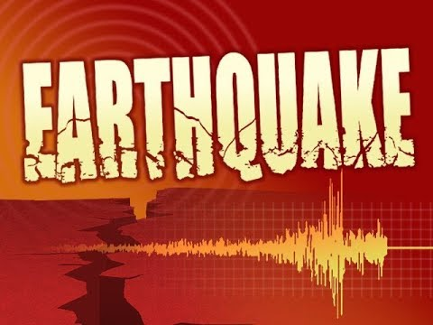 Breaking 7.5 Earthquake hits Mexico