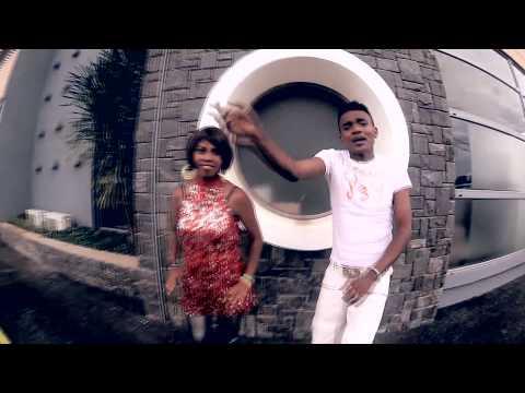 Bruno dj & Naomi (omyka) - C\'est ça la vie