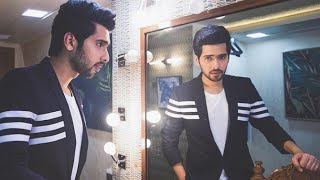 Armaan Malik Live Chat With Rajat and Fans Instagram