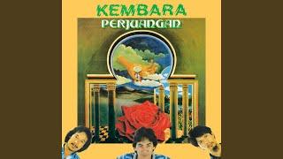 Download Mp3 Kafilah