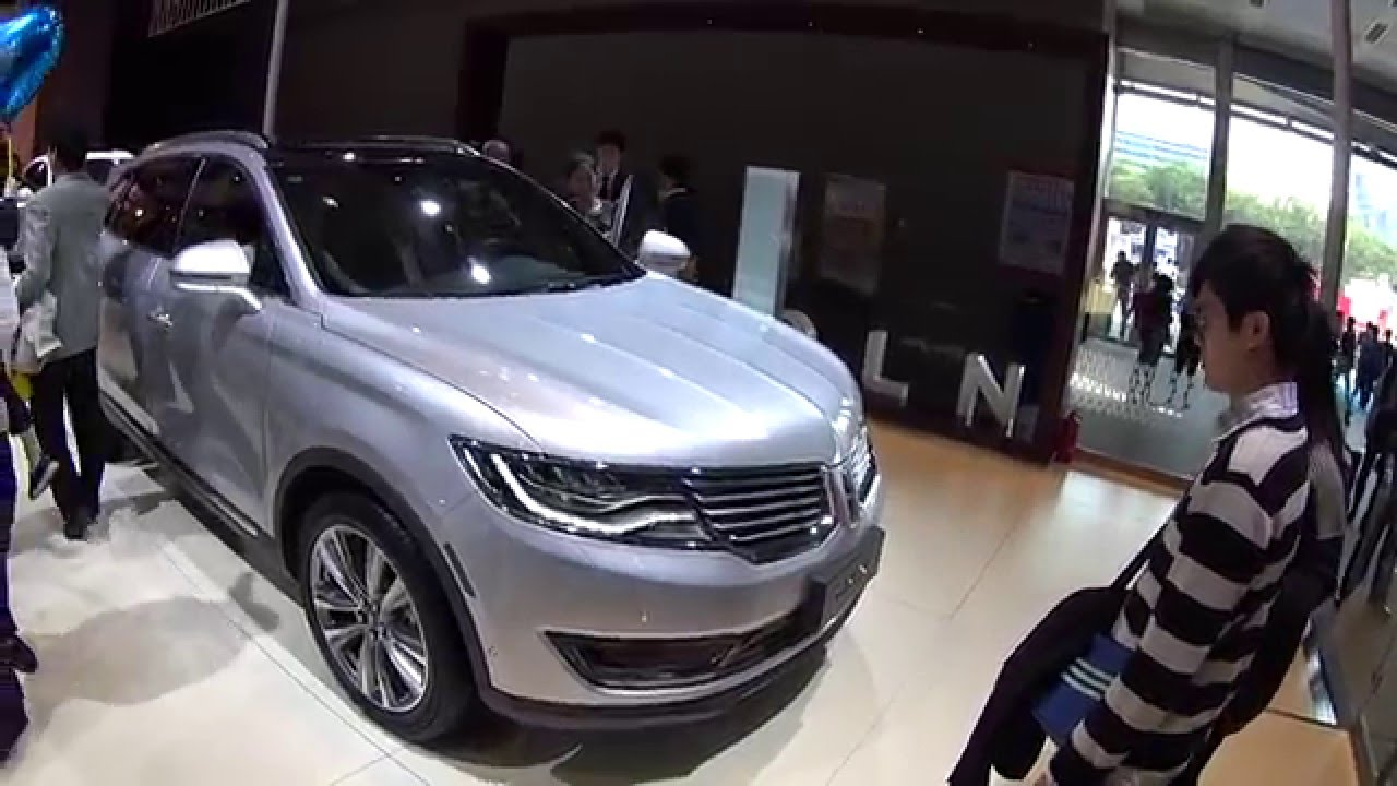 mkz mkx base front photos reviews lincoln price drive photo wheel features suv