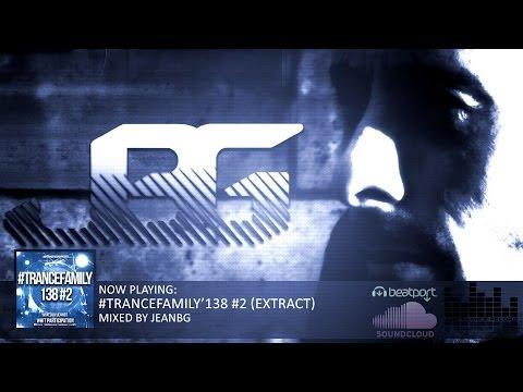 #TranceFamily'138 #2 (Extract)