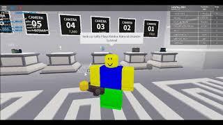 Roblox Fame Simulator-Part 1