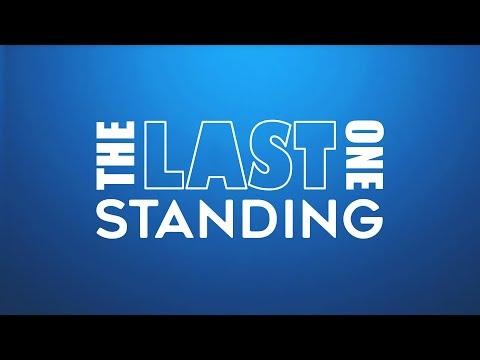 Simple Plan - Last One Standing (Lyric Vídeo)