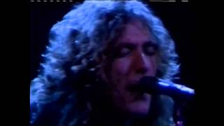 Led Zeppelin - Thats The Way - Earl