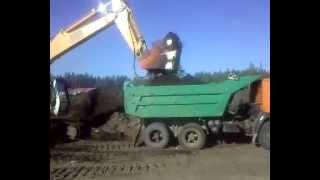 чернозём сеяный(доставка сеяного чернозёма +37128888851(Riga), 2013-04-28T14:23:33.000Z)