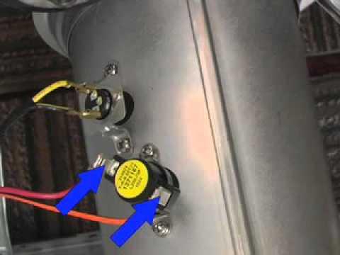 Frigidaire Affinity Dryer Faqe G70 Fase G70 Gas