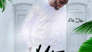 Ali Jita - MATA (Official Audio)
