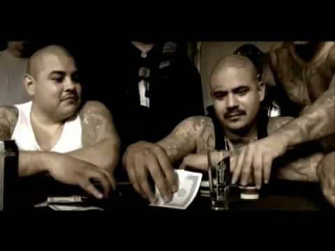 "Ese Menace ""SOUTHERN CALIFAS"" Ft. Miss Lady Pinks (Official Music Video)"
