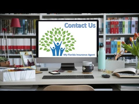 2019 Best Short Term & Long Term Disability Insurance | Income Protection Insurance | Collier County