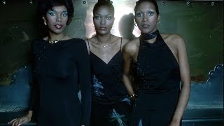 THE POINTER SISTERS   The Love Too Good To Last   R&B
