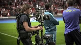 Hvězdná Liga mistrů startuje již 12. září na O2 TV