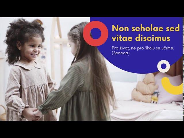 Základy speciální pedagogiky | Videopřednáška Vojtecha Regece