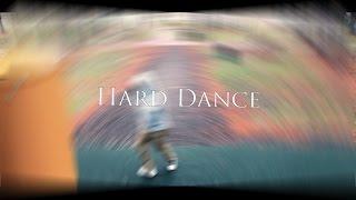 Melbourne Shuffle Compilation 2016 - Hard Dance & Hardstyle! Pt. 2 !