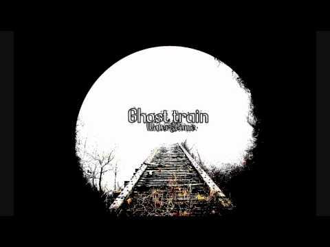 Waterflame - Ghost train (HD)