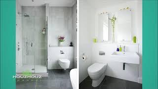 Ideas For the Minimalist Bathroom of Your Dreams