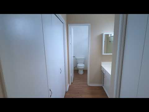 PL8188 - Modern Studio Apartment For Lease!