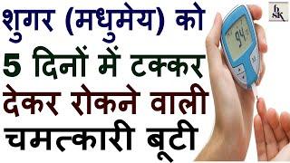 Bhanu swastya kendra Contact Number and Adress +917807163631 ( CALL...