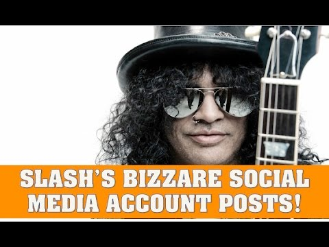 guns-n'-roses-news:-what-is-up-with-slash's-social-media-accounts?-it's-just-weird!