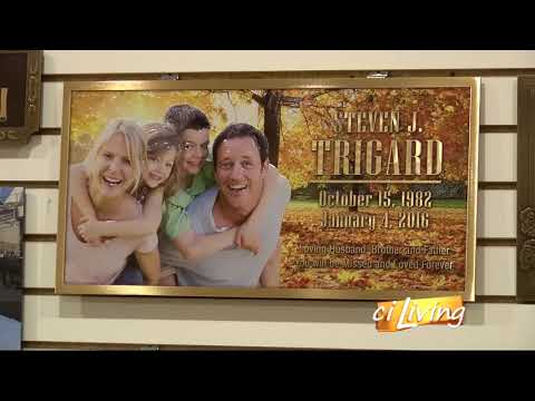 Made in Illinois: Trigard in Danville