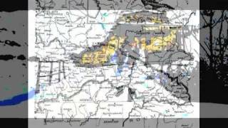 Know history of Carpathian Ruthenia  Рутенія