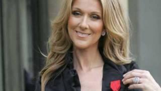 """Céline Dion    """" En Attendant ses pas""""  (With Lyrics)"""